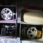Reinhard Collection (16mm)